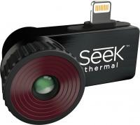 Camera thermique Pro pour smartphones IOS 320x240