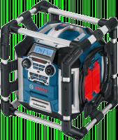 Radio-chargeur GML50 ROBERT BOSCH
