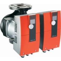 Circulateur SIRIUX-D 50-80 mono SALMSON