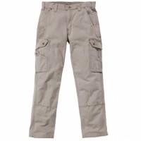 Pantalon cargo RIPSTOP sable taille 48 SEEDS