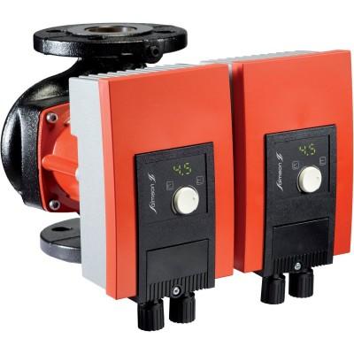 Circulateur PRIUX MASTER diamètre 32-55/220mm SALMSON