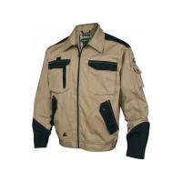 Veste MACH5 SPIRIT beige/noir taille XL DELTA PLUS