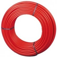 Tube rouge ROTEVOH 16 240m ROTH