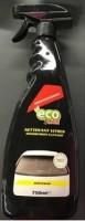 Nettoyant voiture vitres 750ml ECO CAR