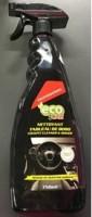 Nettoyant voiture tableau de bord 750ml ECO CAR