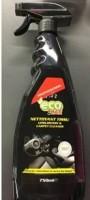 Nettoyant voiture tissu et tapis 750ml ECO CAR