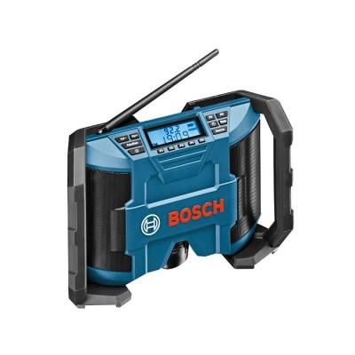 Radio de chantier GML 10.8 V-LI BOSCH