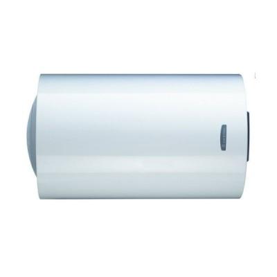Chauffe-eau électrique blindé horizontal 100l longueur 760mm ARISTON
