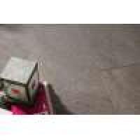 Carrelage Exterieur BLOCK beige structuré 30x60cm ATLAS CONCORDE
