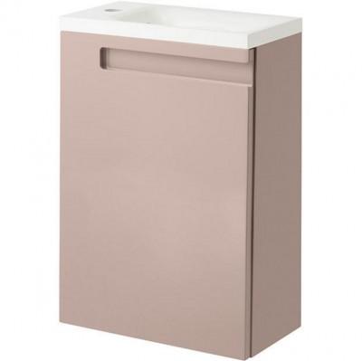 meuble lave mains infiny chamois gauche rennes 35000 d stockage habitat. Black Bedroom Furniture Sets. Home Design Ideas