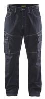 Pantalon Denim Cordura taille 50/C56