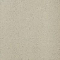 Carrelage STANDARD structuré 050 porphyré blanc 20x20cm NOVOCERAM PRODUITS CERAMIQUES