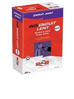 Enduit à joint INDI ENDUIT LENT sac 25kg PLATEFORME MATERIAUX OUTI
