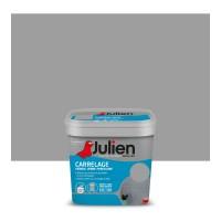 Peinture carrelage titanium brillant 0.75l AKZO NOBEL DECO PAINTS FRANCE