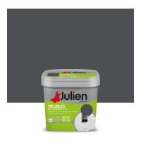 Peinture carrelage lin clair brillant 0.75L AKZO NOBEL DECO PAINTS FRANCE