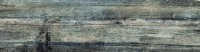 Carrelage RETRO deep mat 21x84cm COLORKER