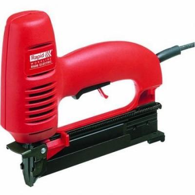Agrafeuse électrique R606 220-240V RAPID AGRAFAGE