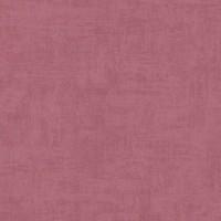 Papier intissé toilé prune AS CREATION EDIRAMA PPSE