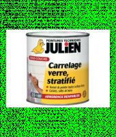 Sous-couche J7 verre carrelage 2.5l AKZO NOBEL DECO PAINTS