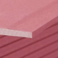 d stockage mat riaux de construction bardage charpente isolation pas cher d stockage habitat. Black Bedroom Furniture Sets. Home Design Ideas