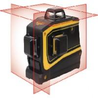 Laser LT 56 2W avec montre offerte TRIMBLE