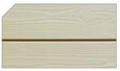 Bardage FINNCOLOR EVO Barents 1013 19x122x3900mm