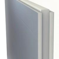 Écran de sous-toiture 136Est Ester 60 HPV standard rouleau de 60x1,5m TERREAL