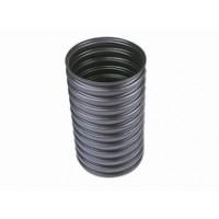 Elément de rehausse TEGRA 600 T600x2400mm WAVIN