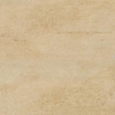 Carrelage GEOTECH pietra dorata antidérapant MONOCIBEC