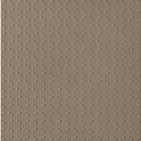 Carrelage PORTUGAL chocolat mat antidérapant 20x20cm ARTE ONE