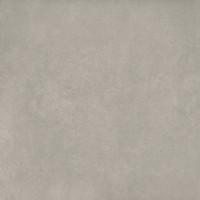 Carrelage sol GALICE gris mat 60x60cm LES EXCLUSIFS