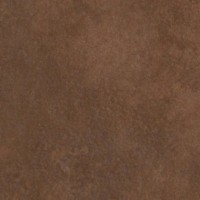 Carrelage cosmopolitan LOTUS marron 60x60cm