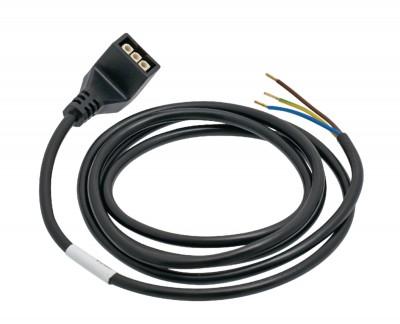 Câble de pompe longueur 1500 CELDIS