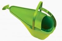 Arrosoir RAINCAN vert pomme 7l DISTRIBUTEUR PRODUITS COFAQ