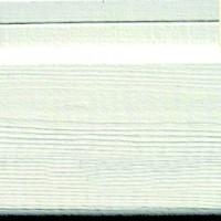 Bardage bois neliö épicéa gris lumière 21x125x4500mm colis de 5 soit 2.813m2 RAL 7035