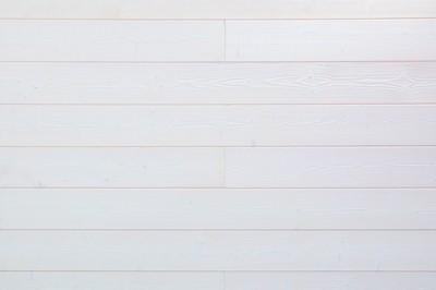 Lambris NOLOGO brossé large gris maritime sapin 13x135x2500mm 5 lames soit colis 1.688m² brosse elegie