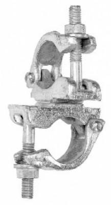 Collier orientable EN74 classe B RCM230 TUBESCA