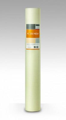 Tissu de renforcement PC 150 50x1m PITTSBURG