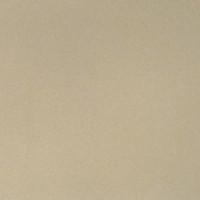 Carrelage Tinte Unite PROGRAMMA INDUSTRIA antidérapant leuca 20x20cm GRANITI FIANDRE