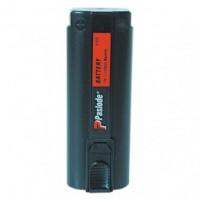 Batterie ovale pour IM250/350 SPIT