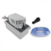 PRC 500 pompe relevage des condensats BASIC SEGMENT