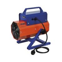 Cace 4 Canons à air chaud électrique 3.6kW S PLUS