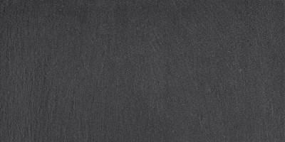 Carrelage WIDE carbon structurée rectifié 30x60cm REFIN