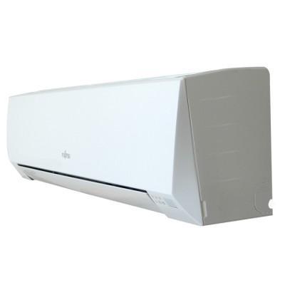 Climatiseur Atlantic Fujitsu ASYG 12 LLCC - 4kW