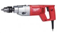 Ponceuse puissance 440W ROS150 E2 TECHTRONIC INDUSTRIES FRANCE S
