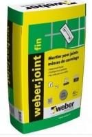 Joint Sable Polymère Plus Gris 25kg Deltapro Mions 69780