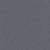 Adhésif effet matière cuir anthracite 1,5m largeur 0,675cm VENILIA