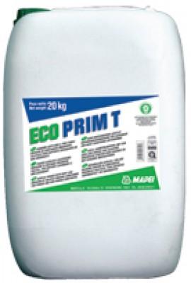 Primaire néoprène d''adhérence ECO PRIM T 25kg MAPEI