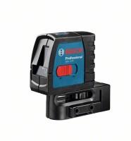 Laser lignes Bosch GLL 2 Professional BOSCH