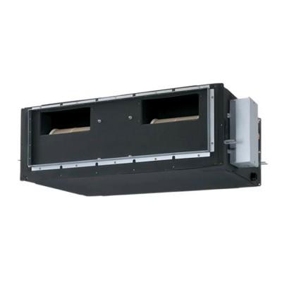 Unité intérieure gainable 400V réversible 12,5/14 PANASONIC